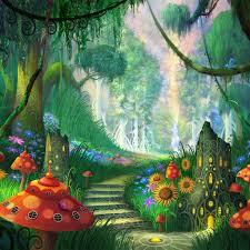 fantasy garden dnd pinterest fantasy garden