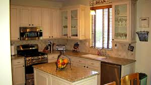 wall kitchen cabinets inspiration lowes kitchen cabinets for