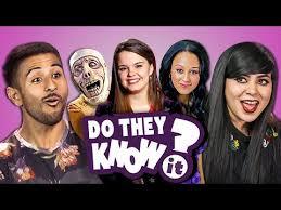 disney channel original movies 12 little known stories worldnews