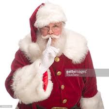 santa clause pictures santa claus stock photos and pictures getty images