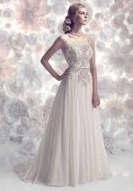 chiffon wedding dresses chiffon wedding dresses