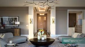 top interior design companies top furniture design companies beautiful top interior design