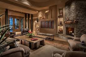 southwest home designs southwest home design living room southwestern with wall design