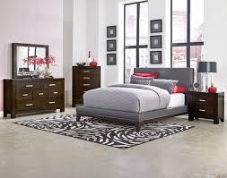painted bedroom furniture ideas elegant painted bedroom furniture bedroom furniture design ideas