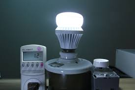 led bulb review