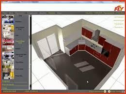 creer sa cuisine 3d creer sa cuisine en 3d gratuitement awesome conseils et astuces du