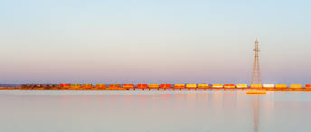 Map Of Sandusky Ohio by Elevation Of Sandusky Oh Usa Maplogs