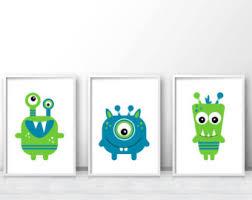Prints For Kids Rooms by Nursery Prints Printable Kids Wall Art Modern Nursery Art