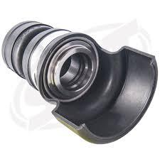 sea doo ball bearing with bellow gtx rxp rxt gti wake gts