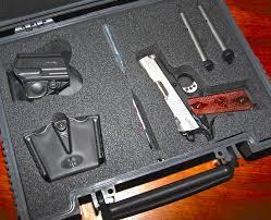 gun review springfield armory emp 9mm pistol my gun culture