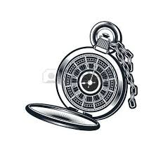 2 741 pocket watch cliparts stock vector and royalty free pocket