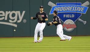 spirit halloween canton ohio josh weir morning agony for the cleveland indians sports the