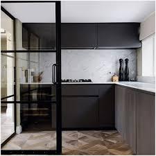 The Different Kitchen Ideas Uk Small Kitchen Ideas Uk Finding Small Kitchen With Marble