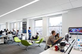 Washington Dc Interior Design Firms by 5 D C Based Firms Ranked In Top 500 U S Design Firm List Curbed Dc