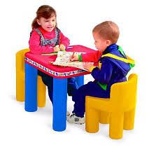 Baby Chair Toys R Us 27 Best Fun Kid Toys Images On Pinterest Kids Toys Toys R Us