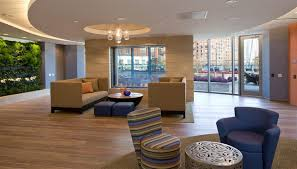 hubbard place river north apartments luxury living chicago