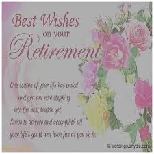 greeting cards inspirational retirement greeting card message