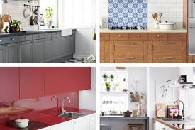 ikea kitchen furniture ikea kitchen cabinets pros cons reviews apartment therapy