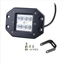 flush mount led lights 12v flush mount led lights 3 flush mount led work light flood beam led