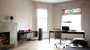 ikea bureau besta burs 47 besta burs desk house furniture