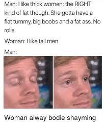 25 best memes about big boobs big boobs memes