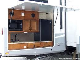 Arkansas how to travel light images 2017 open range light 308bhs travel trailer 3758 wheels rv JPG