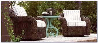 Thomasville Patio Furniture by Thomasville Patio Furniture Nature U0027s Retreat Patios Home