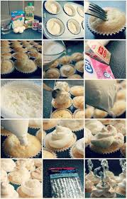 best 25 tres leches cupcakes ideas on pinterest royal cupcake
