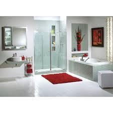 maax shower door vesmaeducation com