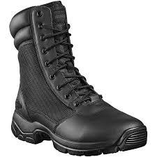 womens safety boots walmart canada interceptor s kentin 8 tactical boot walmart com