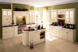 sears kitchen cabinet refacing sears kitchen cabinet refacing reviews photos of sears kitchen