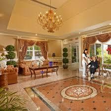 miami gardens nursing home captivating interior design ideas