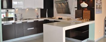 Modern Cabinet Doors For Kitchen Builders  Remodelers - Modern kitchen cabinets doors