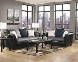 100 livingroom brooklyn 100 361 best living room images 361