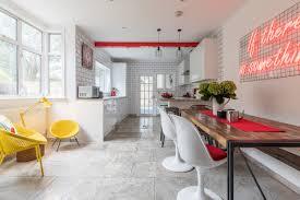 interior design kitchen photos kitchen photos design ideas remodel and decor lonny