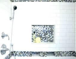 bathroom niche ideas bathroom niche ideas shower niche ideas bathroom niche ideas