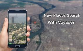Live Search Maps Gps Earth Map Tracker Live Satellite Android Apps On Google Play