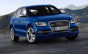 audi q5 wiki audi q5 photos and wallpapers trueautosite