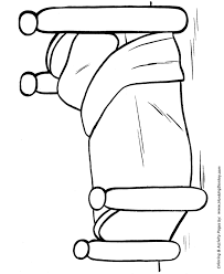 Easy Shapes Coloring Pages Big Bed Easy Coloring Activity Pages Coloring Pages Shapes