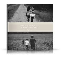 memory books yearbooks 11x11 yearbook square cover photo book with six photos for