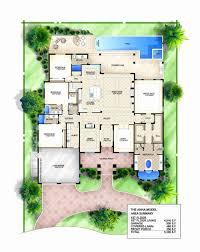 sims 3 modern house floor plans sims 3 modern house floor plans luxury the sims 3 house floor plans