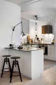 idee arredamento cucina piccola gallery of cucina ad angolo ikea idee arredamento cucina piccola