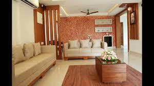 home interior designers in thrissur rail designs thrissur contact 9400490326 home interiors