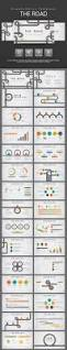 best 25 powerpoint examples ideas on pinterest powerpoint