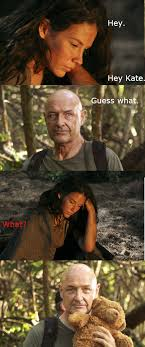 John Locke Meme - image 79617 john locke ruins everything know your meme