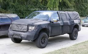 Ford Raptor Truck 4 Door - ford raptor 4 door ford f 150 spy shots