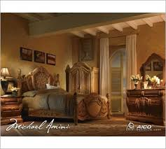 Michael Amini Bedroom by 412 Best Michael Amini Furniture Images On Pinterest Accent