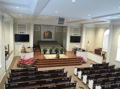 grace bible church 1319 lg jpg church office pinterest