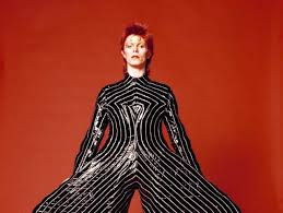 how much of a david bowie superfan are you take our ultimate quiz