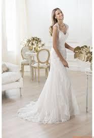 robe de mari e pronovias 100 best robe de mariée dentelle 2014 images on